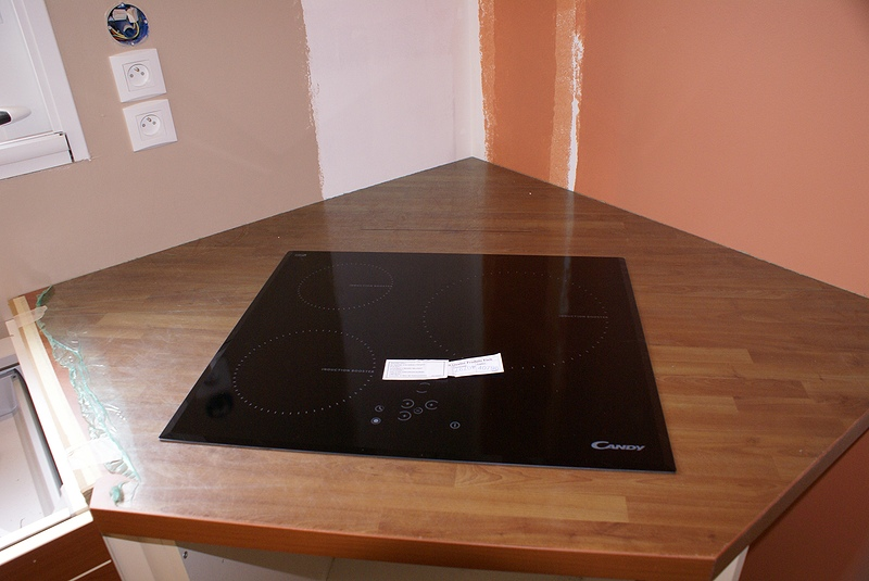 scie sauteuse nady et seb construisent. Black Bedroom Furniture Sets. Home Design Ideas